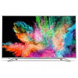 Hisense H55M7000 55 Inch ULED TV £649.99 @ Crampton & Moore