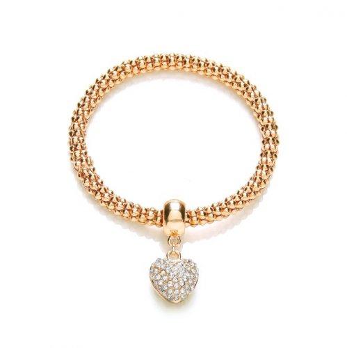 Buckley jewellery sale 70% off