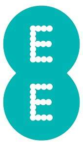 simo retention deal £7.99 pm 12m @ EE
