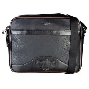 Ted Baker - Bags on sale/clerance - £34.99 - John Lewis - Free Click and Collect