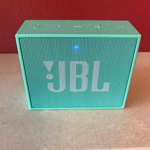 JBL ago speaker £12 @ Sainsbury's instore