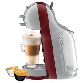 Nescafe Dolce Gusto Mini Me Coffee Capsule Machine £40 @ Sainsburys