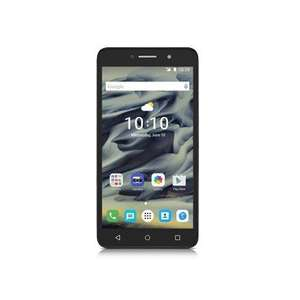 "Alcatel Pixi 4 6"" £84 