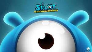 Splot iOS (iPhone and iPad) FREE