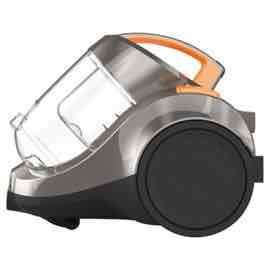 Vax C84-TJ-Be Cylinder Bagless Vacuum Cleaner £55.09 @ Tesco