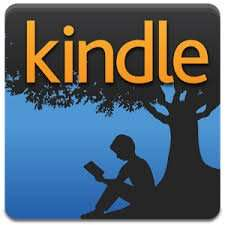 free official kindle books via amazon