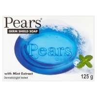 Pears Germ Shield Soap 125g 36p @ Waitrose was 73p