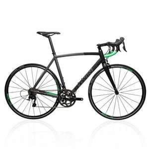 B'Twin Ultra 700 AF Road Bike (Shimano 105) from Decathalon for £550