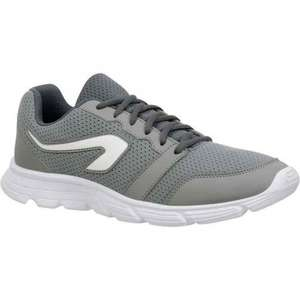 RUN ONE SHOE - men's running trainers - £8.99 @ Decathlon