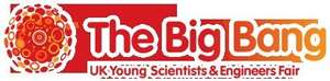 Free Tickets to The Big Bang Fair 2017 @ NEC Birmingham 18 March 2017