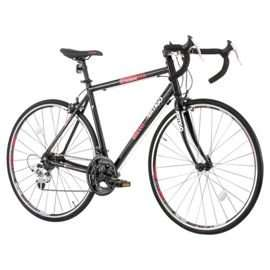 Vertigo Richmond 700c Road Bike - £77.95 Delivered @ Tesco Direct