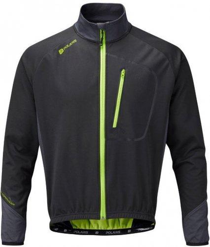 Polaris AM Enduro softshell mountain biking / cycling jacket - £25.00 @ Polaris Bikewear