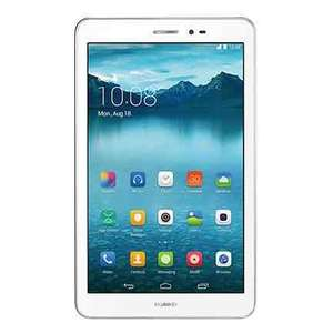 "Huawei T1 Pro 8"" Tablet 16GB with 2GB of Data (Existing EE Customer Deal) £11.69 per month for 24 months. (£280.56 total)"