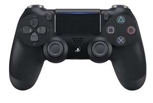 Sony Playstation 4 Dualshock 4 Controller-£39.99 @ Amazon