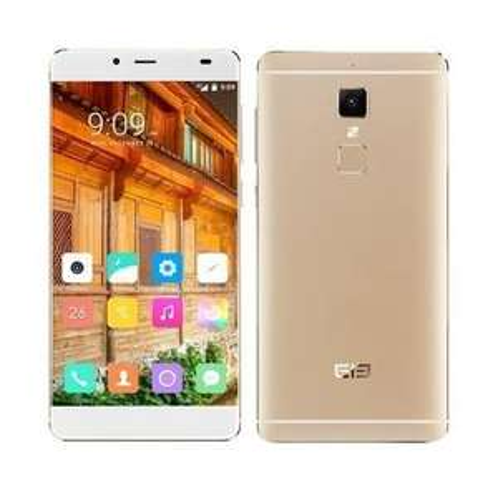Elephone S3 5.2 inch 1080p, 16GB - 3GB RAM 4G SIM Free £130 @ debenhams