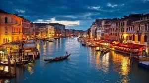 From Birmingham: Valentines Verona & Venice Trip £122.28pp @ Hotels.com
