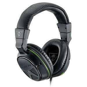 Turtle beach XO seven pro £49.99 Amazon