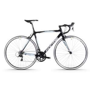 Forme Axe Edge 2.0 Carbon Road Bike £399 plus other great carbon bike deals @ Start Fitness