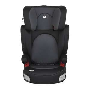 Joie Trillo Group 2-3 car seat £29.99 @ Smyths Toys