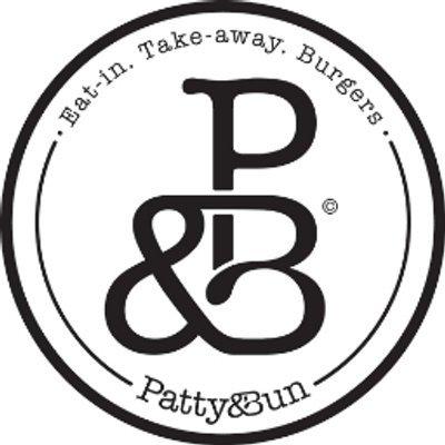 Patty & Bun. Any burger £5 16-18th Jan @ Patty & Bun New E8 London location