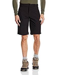 North Face Men's Nomad Shorts Size 30 £17.52 @ Amazon