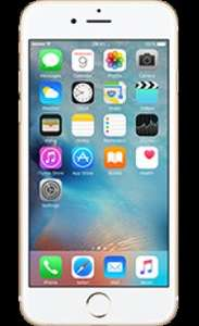 iPhone 6s 32gb, 600 mins, 5k txts, 1gb data - £25.50 @ ID Mobile