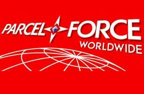 Parcelforce 15% off discount @ Parcelforce and in Post Offices