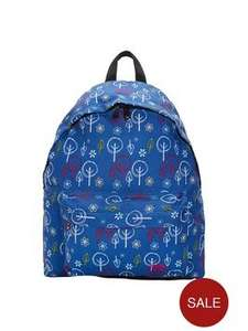 Trespass Girls Backpack at Very Free C&C £3.60