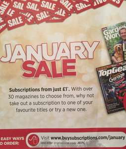 Radio Times 12 issues for £1.00