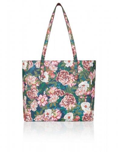 ACCESSORIZE 70% sale -£8.70 bag