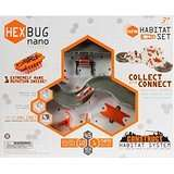 Hex Bug Nano Habitat construction system £9.99 in Home Bargains colchester