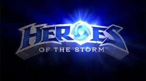 Heroes of the Storm - Free Heroes Weekend