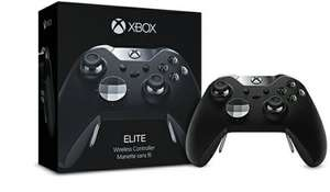 Xbox elite controller £94.99 Tesco Direct
