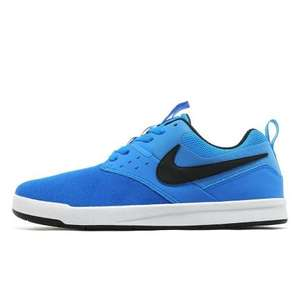 Nike SB Zoom Ejecta (Only size 6 left) £10 @ JD Sports
