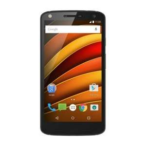 Moto X Force 1580 - £220 @ eGlobal Central