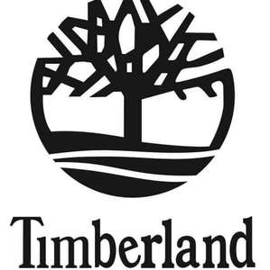 timberland Upto 40% off on select lines  Free Del & Returns