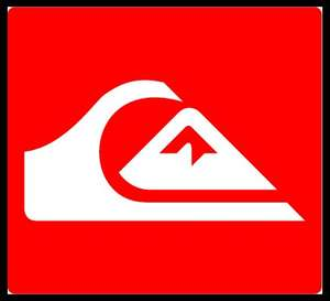Up to 50% Off Plus **Update now 20% off Code & Another 10% Off Ordering 3 or 20℅ Off Ordering 4 Sale Items @ Quiksilver