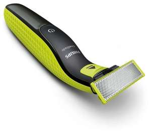 Phillips Oneblade £27.98 Delivered @ Gordons Direct