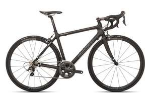 Planet X Pro Carbon Shimano Ultegra 6800 Road Bike £799.99 @ Planet X