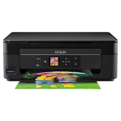 Epson printers £29 @ Tesco Direct
