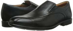 Gosworth Step, Men's Slippers £32.00 + £3.00 UK delivery  @ Amazon    Sold by Clarks