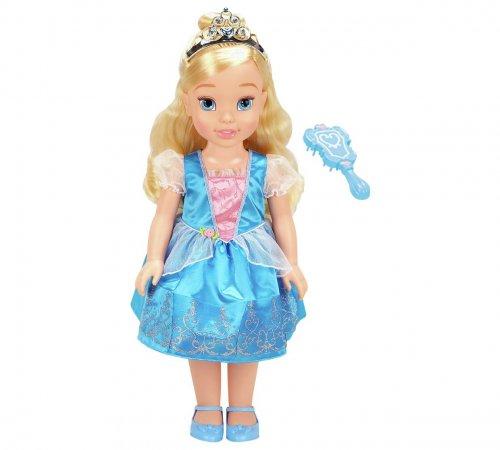 Argos Disney Princess 20 Inch Doll £12.99 Was £49.99 Free C&C, £3.95 Delivered