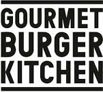 Free Burger - GBK Monday 16th - 50 per branch FCFS