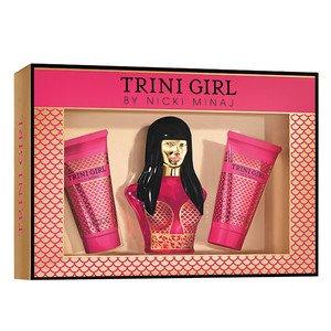 Nicki Minaj trini girl 50ml £16.19 @ the perfume shop with code