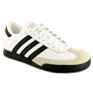 Adidas Beckenbaur trainers various sizes and colours £30  from  the original factory store instore