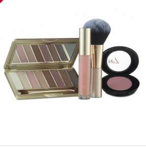 No.7 makeup kit back in stock £10 @ boots half price