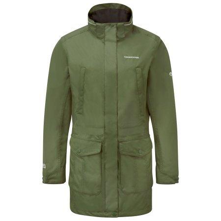 Gaynor Sports Craghopper Women's Jacket Madigan £19.99 @ Decathlon