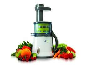 Juice Cold Press Juicer £23.99 Sold by Kitchen and Home Outlet and Fulfilled by Amazon