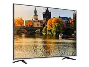 "Hisense H50M3300 50"" Class K3300 Series Ultra HD 4K LED TV - £399 @ BT Shop"
