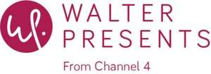 Lots of great free World TV Drama - Walter Presents on All4